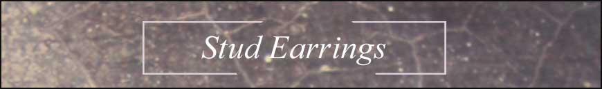 stud earrings   small earrings