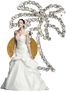bridal-hair-and-accessories-now.com